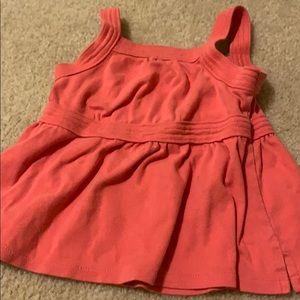 GAP Dresses - 💥10 for $10 Gap pink dress